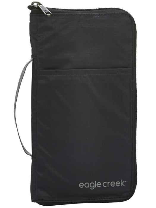 EAGLE CREEK Zip Travel Organizer