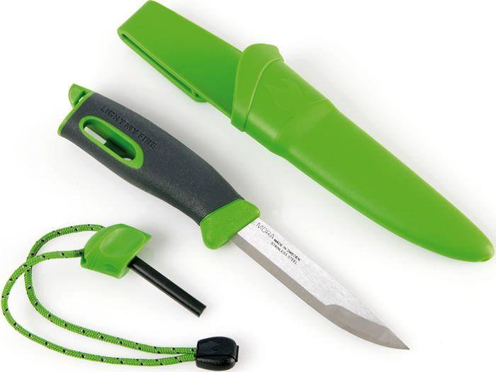 Light My Fire Nóż Swedish FireKnife™
