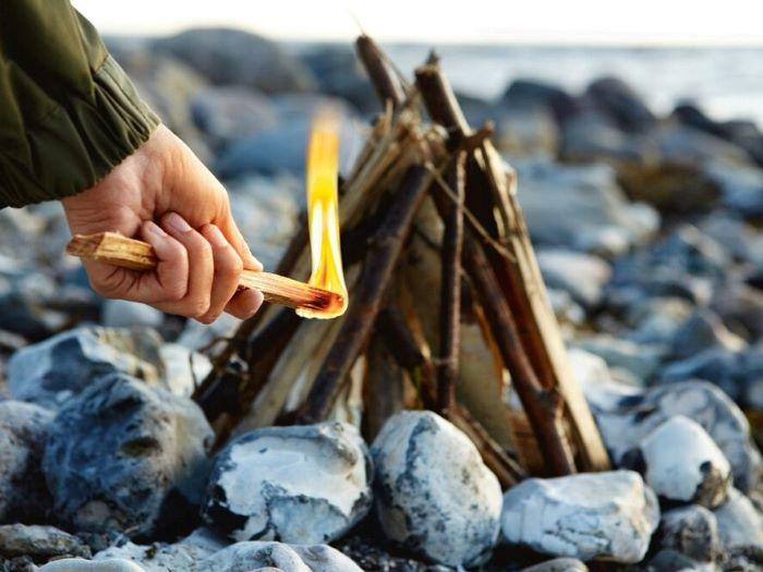 Light My Fire Rozpałka TinderSticks