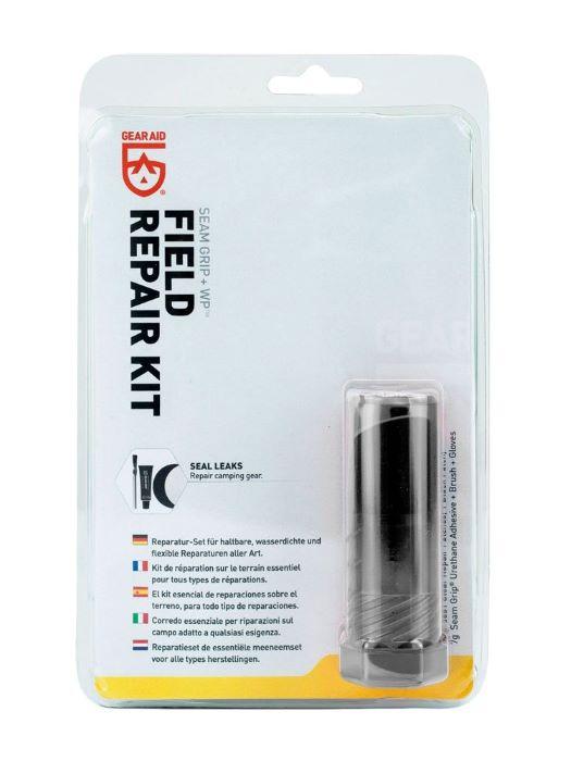 GearAid SEAM GRIP+WP Field Repair Kit 10592