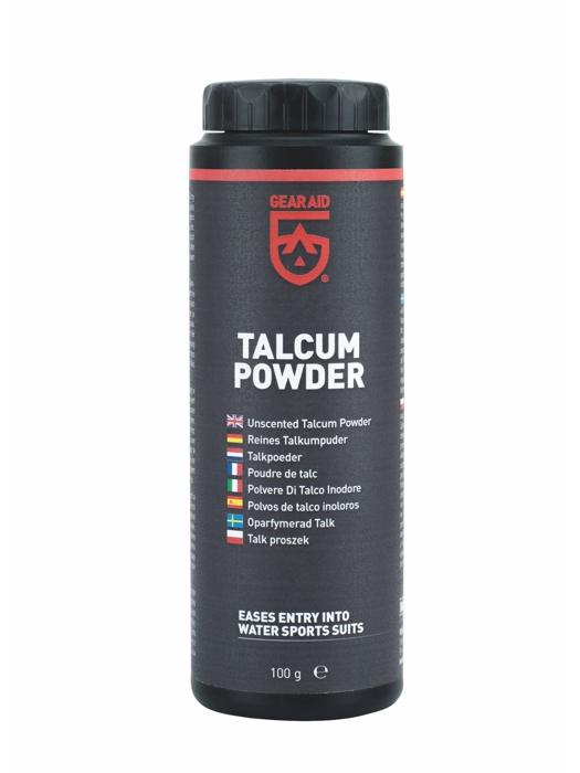 GearAid Talcum Powder 100g 37131