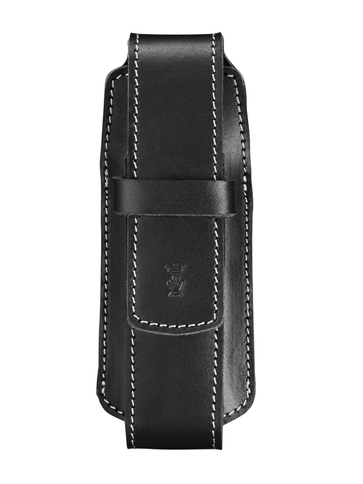 Opinel Etui Chic Black No.07/08/09 002179