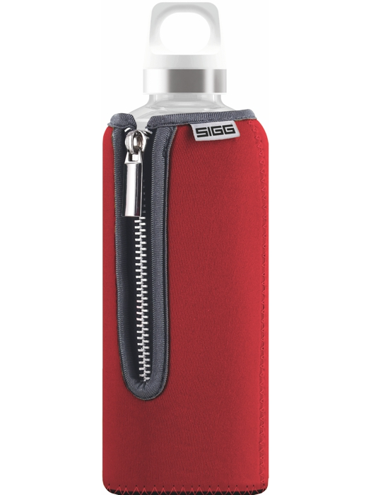 Butelka SIGG Stella Red 0.5L 8738.90