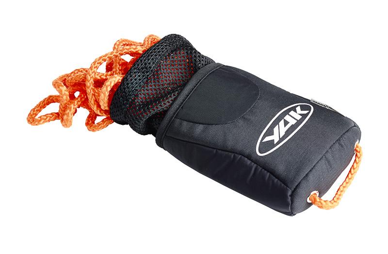 Rzutka Yak Magnum Throw Bag