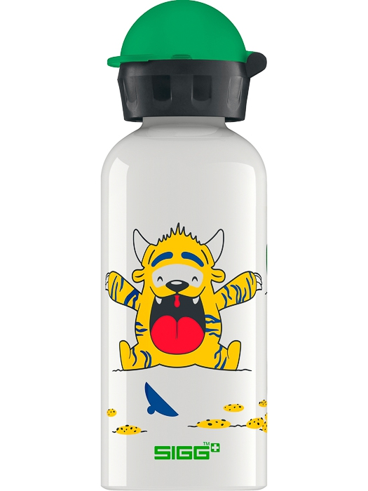 Butelka SIGG Fluffy Monsters 0.4L 8624.60
