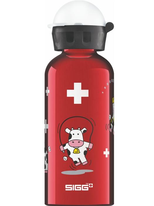 Butelka SIGG Funny Cows 0.4L 8625.90