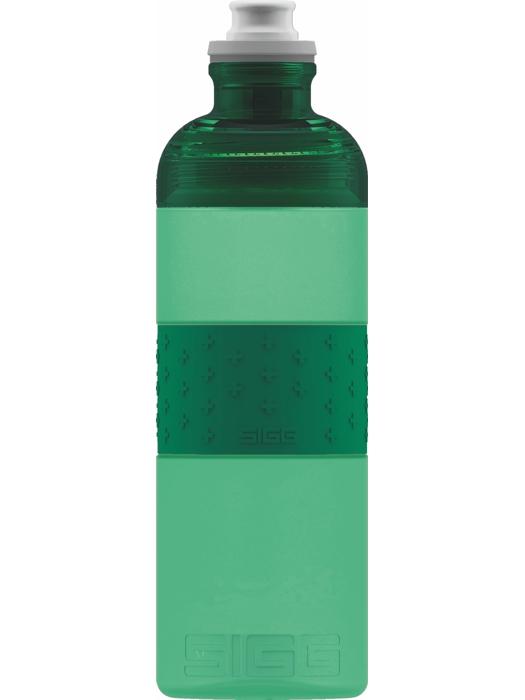 Butelka SIGG Hero Green 0.6L 8632.50