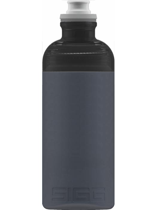 Butelka SIGG Hero Anthracite 0.5L 8693.70