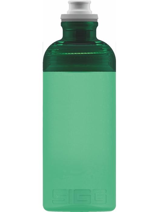 Butelka SIGG Hero Green 0.5L 8693.60