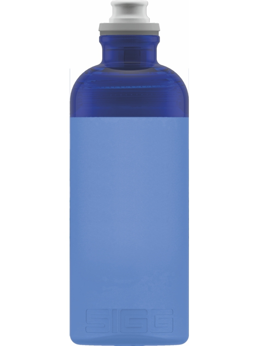 Butelka SIGG Hero Blue 0.5L 8693.40