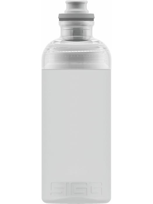 Butelka SIGG Hero Transparent 0.5L 8693.80