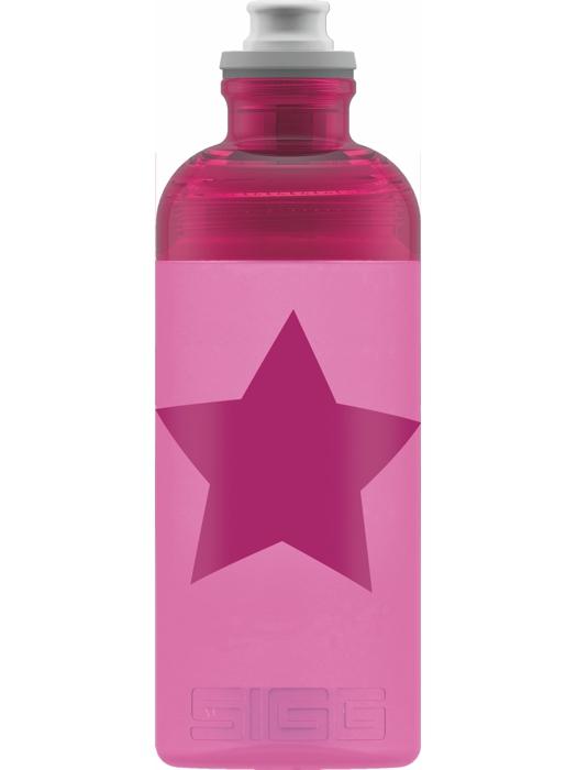 Butelka SIGG Hero Star 0.5L 8693.20