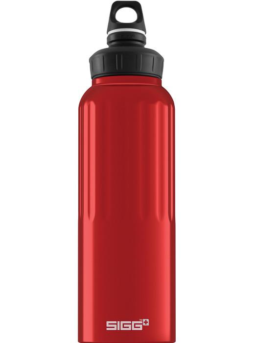 Butelka SIGG WMB Traveller Red 1.5L 8256.00