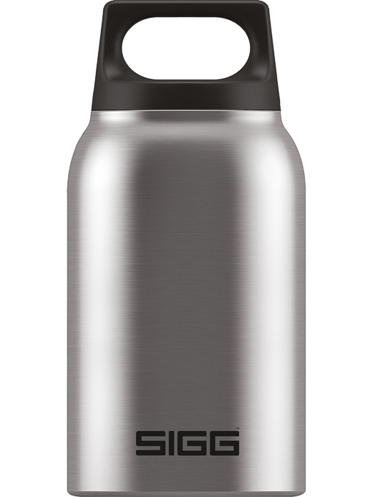 SIGG Hot&Cold Food Jar 0.5L 8618.20