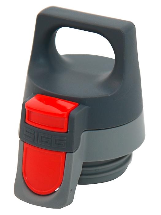 Ustnik SIGG Thermo One Top Grey 8540.20