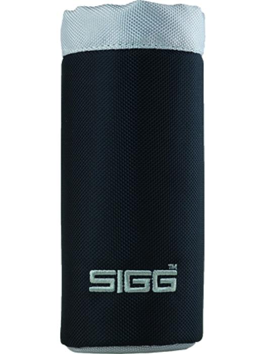 Pokrowiec SIGG Nylon Black 0.6L 8335.40