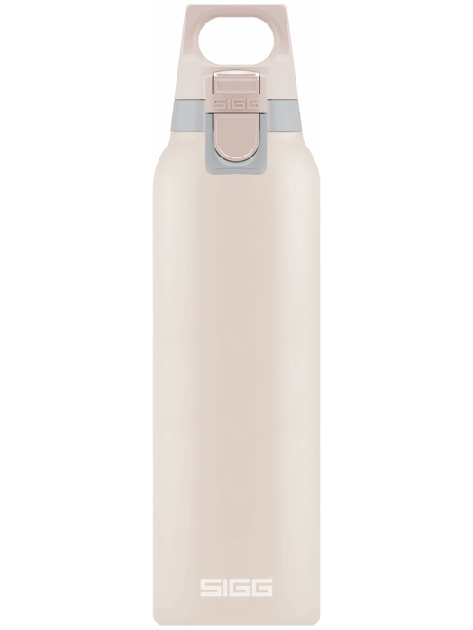 Thermo SIGG One Blush 0.5L 8673.80