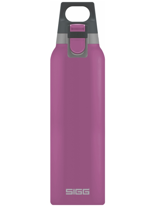 Thermo SIGG One Berry 0.5L 8693.90
