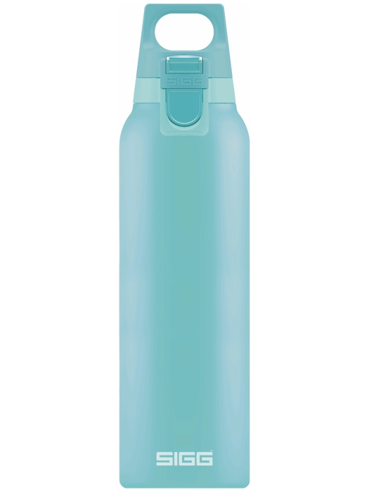 Thermo SIGG One Glacier 0.5L 8674.10