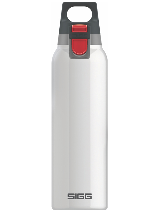 Thermo SIGG One White 0.5L 8540.10