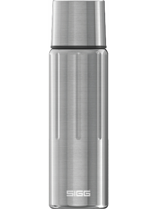Thermo SIGG Gemstone IBT Selenite 0.5L 8735.50