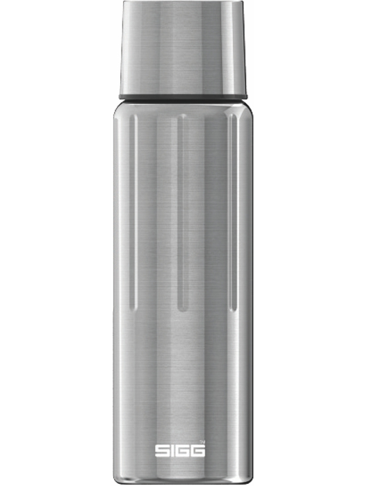Thermo SIGG Gemstone IBT Selenite 0.75L 8735.80