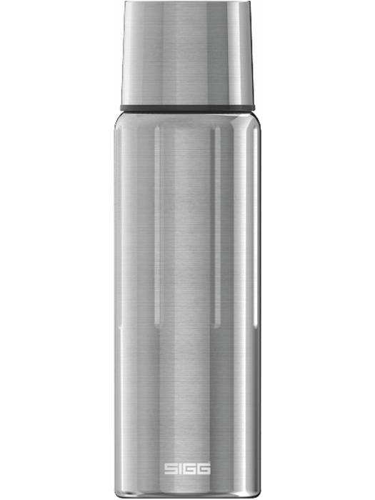 Thermo SIGG Gemstone IBT Selenite 1.1L 8736.10