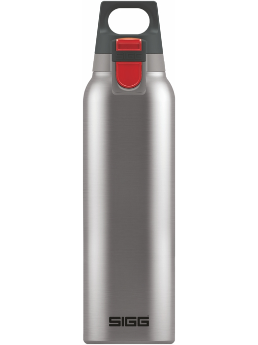 Thermo SIGG One Brushed 0.5L 8581.80