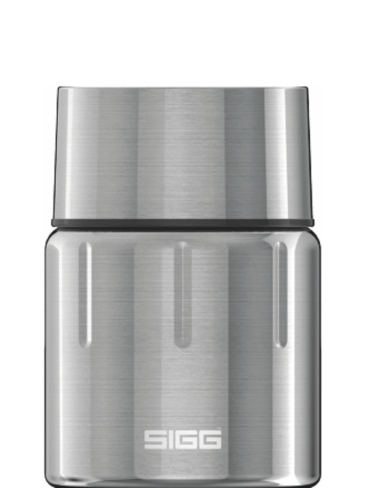 SIGG Gemstone Food Jar Selenite 0.5L 8734.00