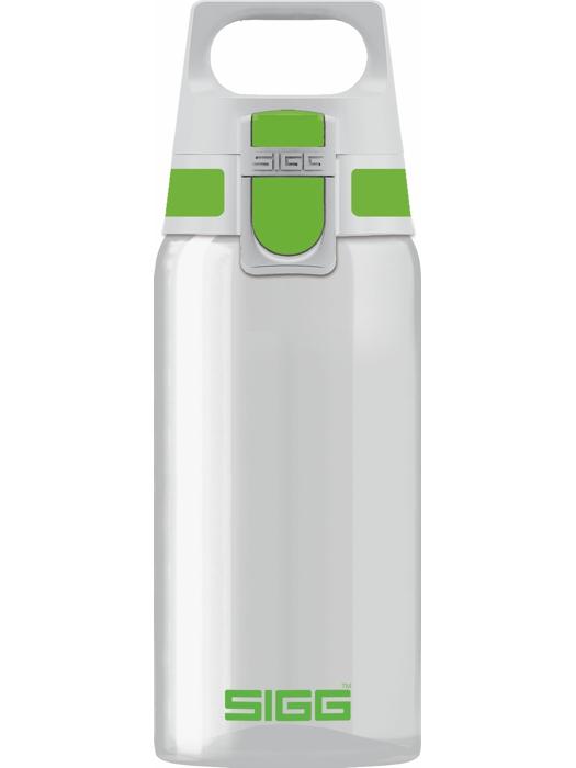 Butelka SIGG CLEAR One Green 0.5L 8692.80