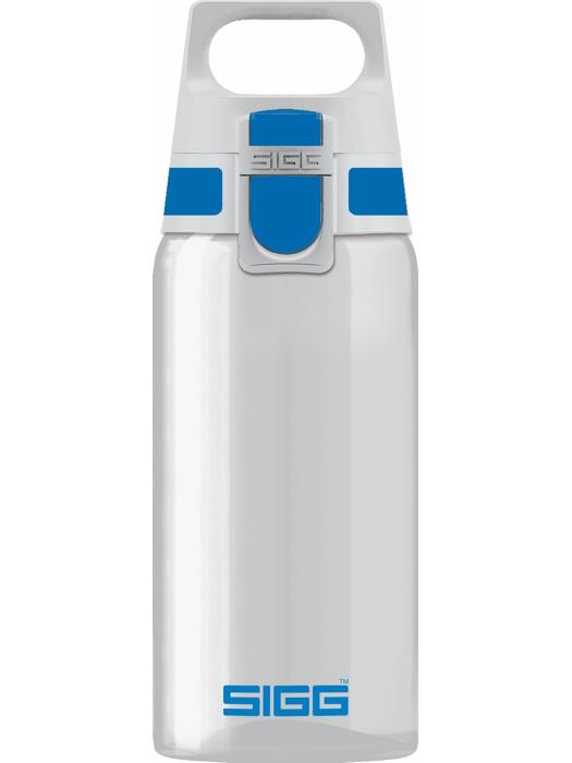 Butelka SIGG CLEAR One Blue 0.5L 8693.00