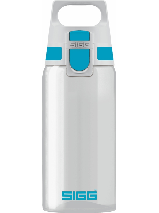 Butelka SIGG CLEAR One Aqua 0.5L 8692.90