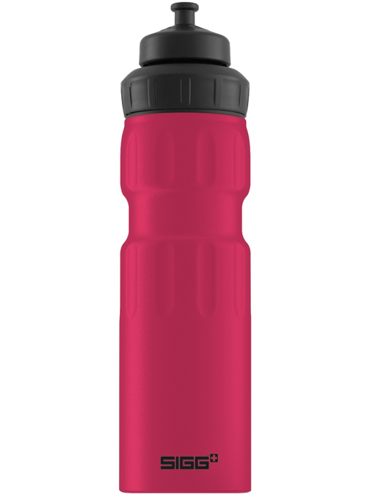 Butelka SIGG WMBS Magenta Touch 0.75L 8777.60