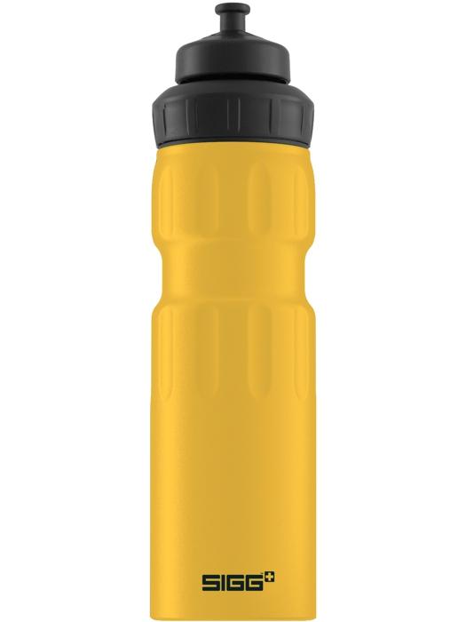 Butelka SIGG WMBS Mustard Touch 0.75L 8777.90