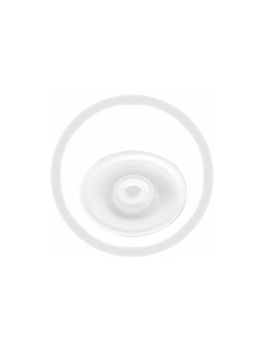 Uszczelki SIGG WMB 8634.00