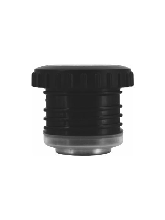 Korek SIGG Gemstone IBT 0.5L/0.75L 8804.10