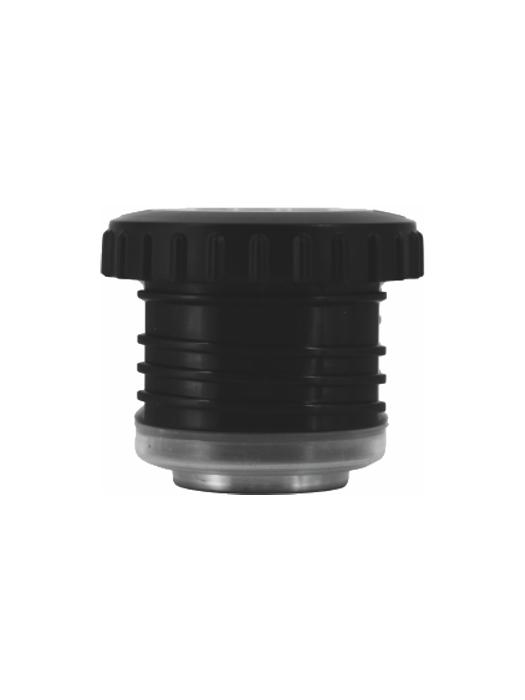 Korek SIGG Gemstone 1.1L 8804.20