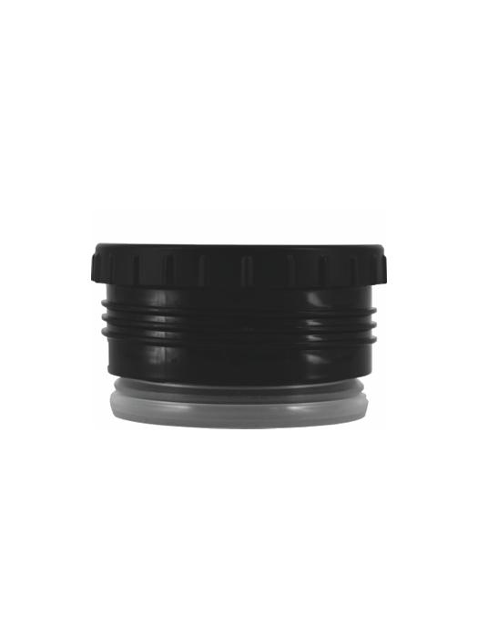 Korek SIGG Gemstone Food Jar 8804.30