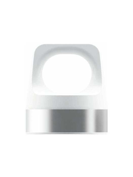 Zakrętka SIGG Stella/Star Glass 8833.50
