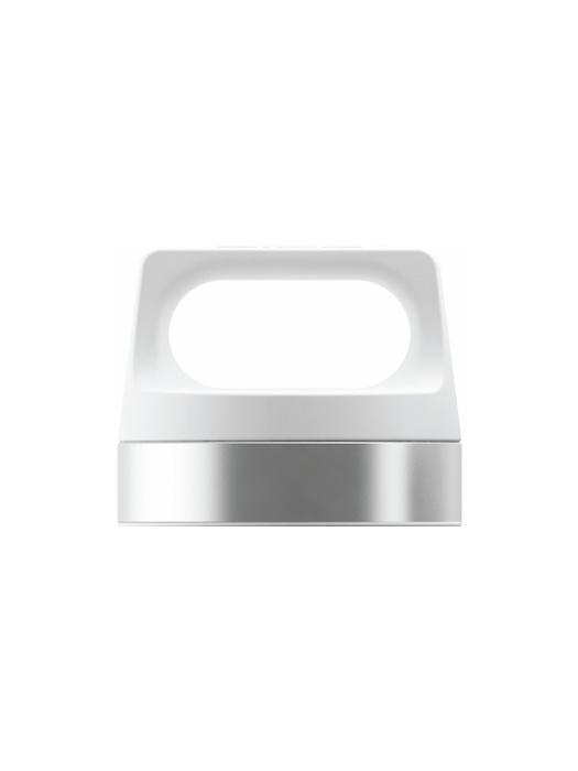 Zakrętka SIGG Dream/Hot&Cold Glass 8527.20