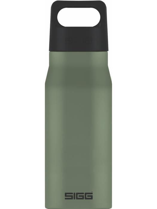 Butelka SIGG Explorer Leaf Green 0.75L 8772.60
