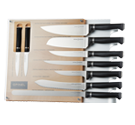 OPINEL noże kuchenne Intempora